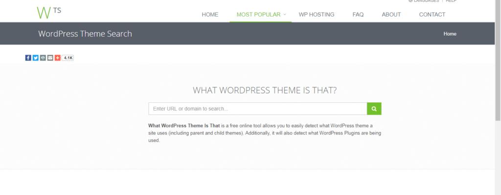 Társkereső weboldal wordpress téma