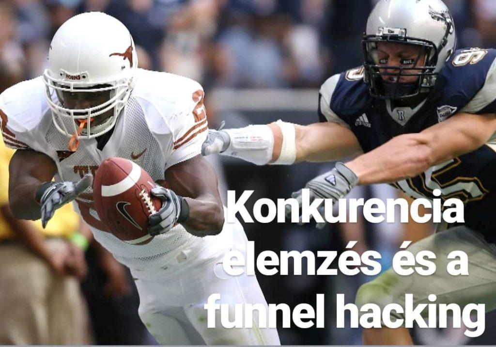 konkurencia-elemzes-es-a-funnel-hacking
