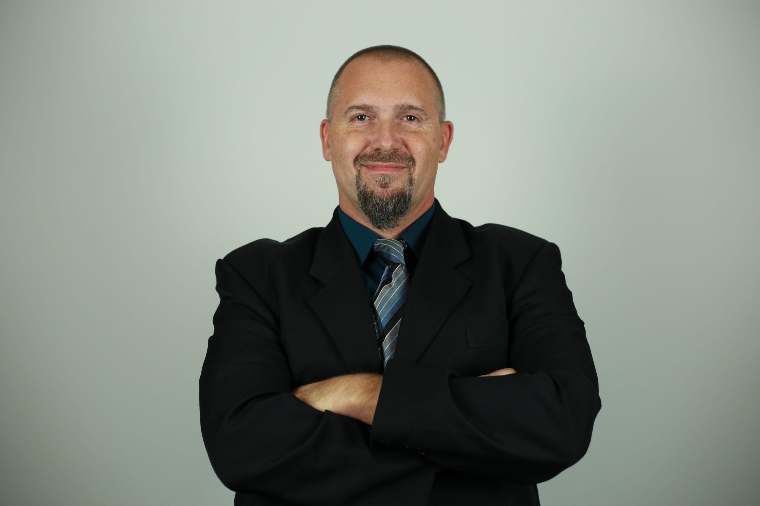 Demeter Miklós Seo Szakember