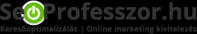 seoprofesszor_logo-seo-keresőoptimalizálás-online-marketing-kivitelezés-wordpress-weboldal-készítés-közösségi-média-marketing